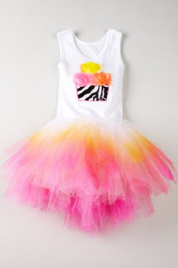 you better believe i'm gonna dress my girls like this :)
