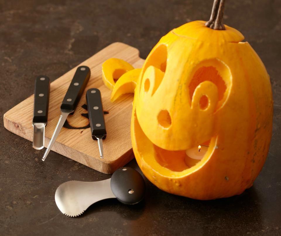 Pumpkin Carving Tools Pumpkin Carving Pumpkin Carving Patterns Pumpkin Carving Tools