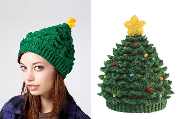 7705-605-1453105086-creative-knit-hats-487__605