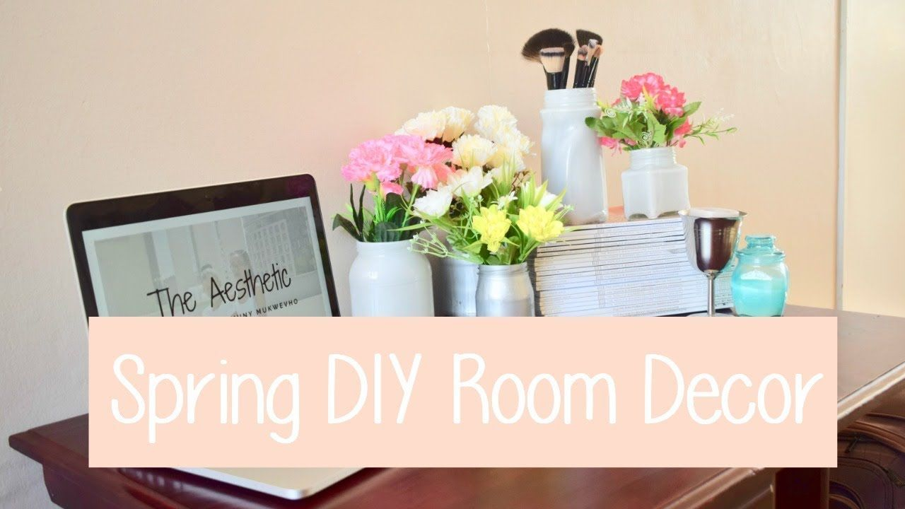 also diy wall mirror decor room and rh pinterest