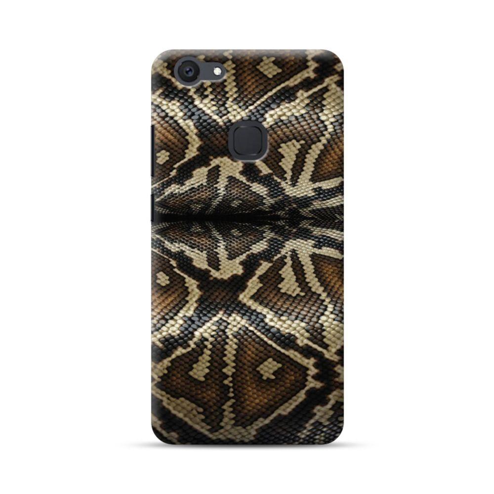 Snake skin camo camouflage iphone 11 pro max case snake