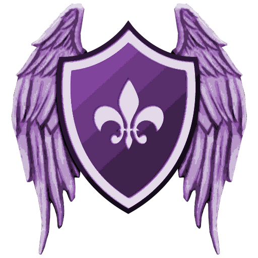 Saints Row I D Hafta Get 3 4 Though Dunno If I Care As Much About This One But A Lot Of These Franchises I Have Saints Row Archangel Gabriel Archangels