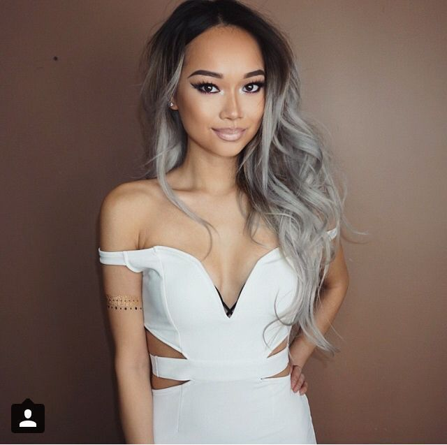 Surprising 1000 Images About Wig Styles On Pinterest Short Hairstyles For Black Women Fulllsitofus