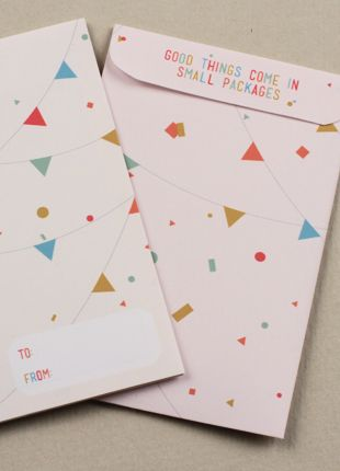 free printable envelopes | Printables | Pinterest | Gutscheine und ...