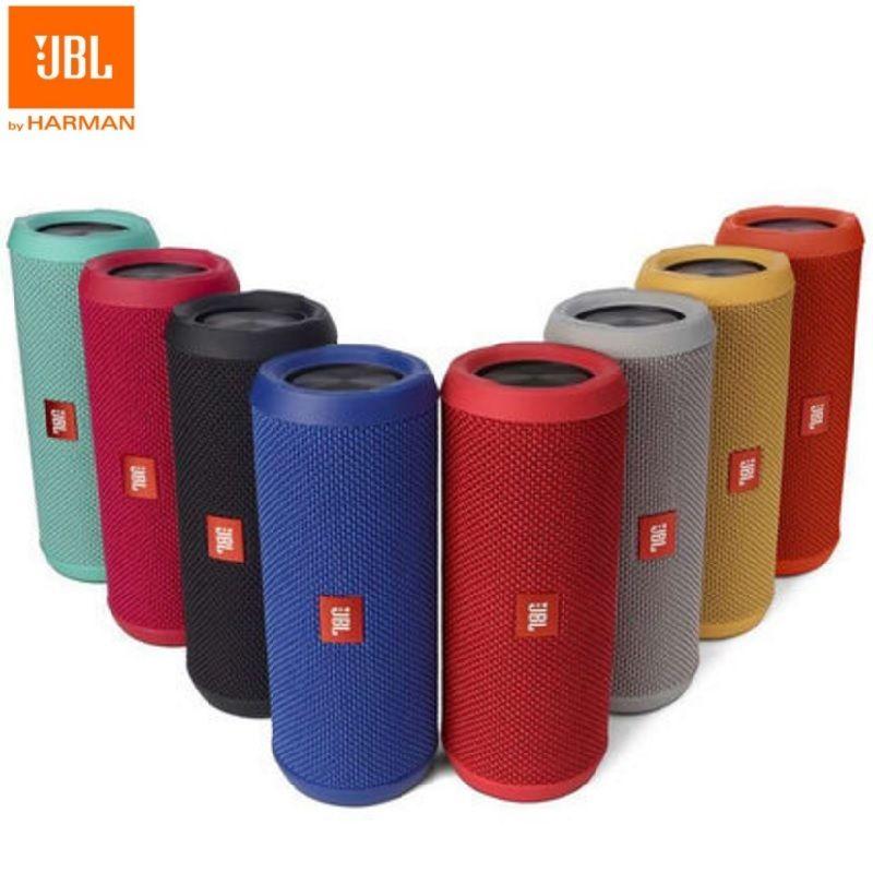 New Original Jbl Flip 3 Fashion Designed Mini Portable Bluetooth Waterproof Speaker With Freeshipping Pk Ch Bluetooth Speakers Portable Jbl Bluetooth Bluetooth
