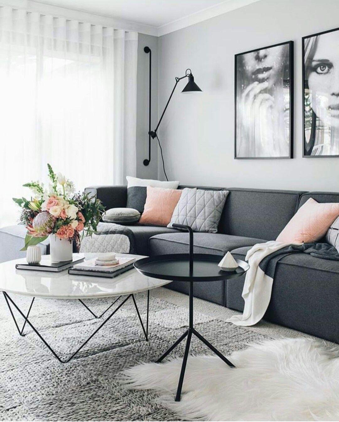 pinzozorana on living room | pinterest | living rooms, room
