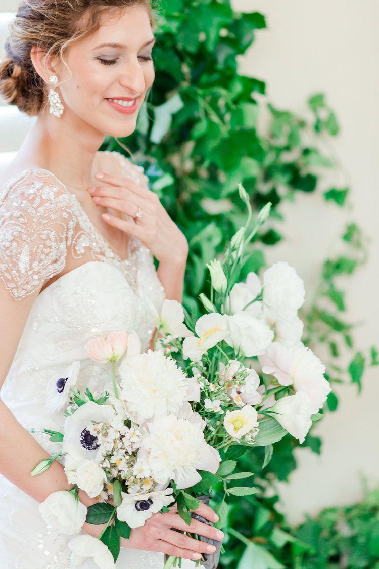 Grecian Themed Wedding Grecian Wedding Dress Greek Goddess