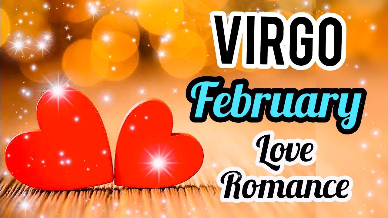 Pick A Card Virgo Love Tarot What Is Next In Love Hindi