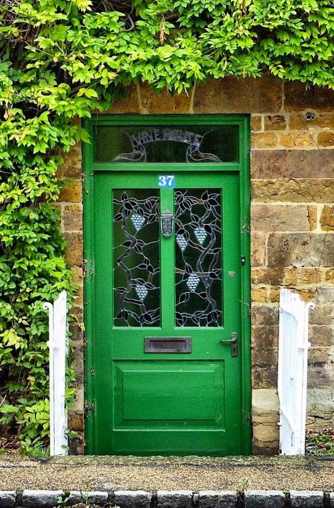 Middleton North&tonshire England & Middleton Northamptonshire England | Doors Portes Puertas ... pezcame.com