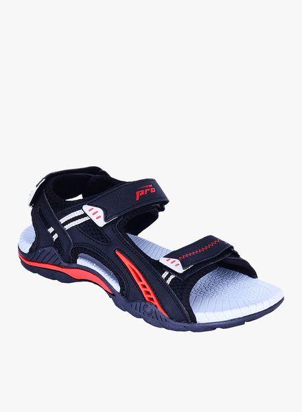 Mens sandals fashion, Sneakers men