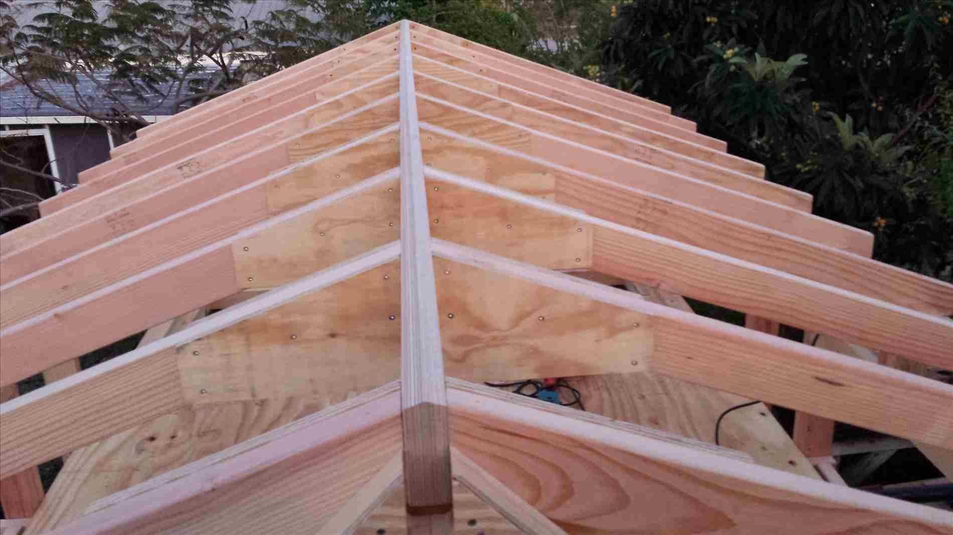 Roof Types 3D BB roof types Pinterest
