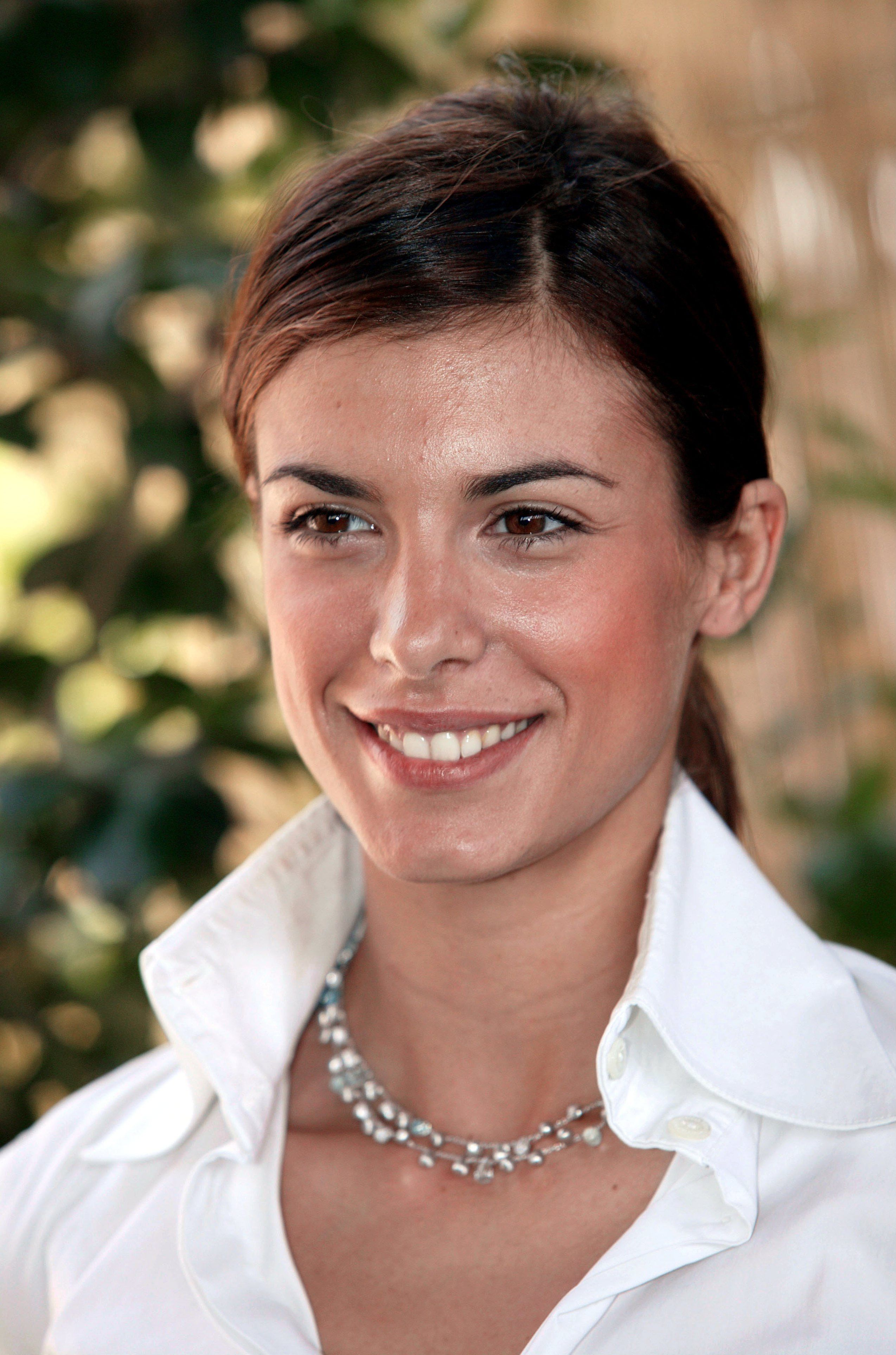 Beautiful italian women-6839