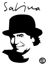 Resultado De Imagen Para Joaquin Sabina Ciento Volando De Catorce Art Stencil Art Stencils