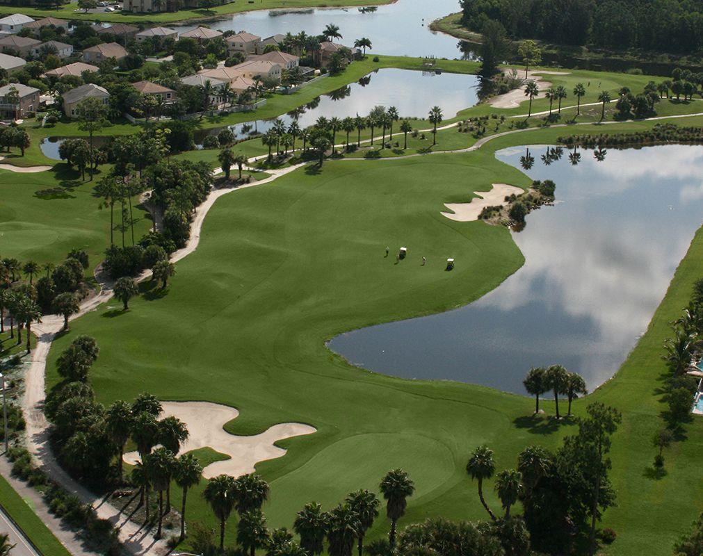 2e58711e2190cc65dd7dd2ba956dc490 - Sanctuary Cove Palm Beach Gardens Florida