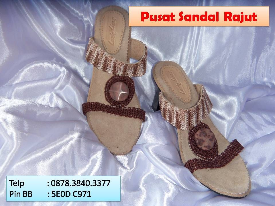 Sepatu Sandal Wanita Sepatu Sandal Pria Sepatu Sandal Wanita