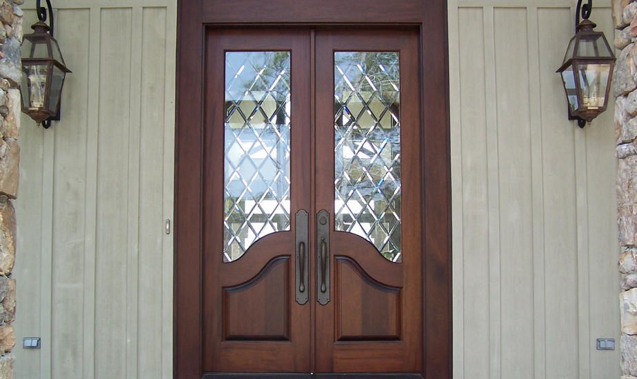 Dbyd 2063 Home Ideas Pinterest Doors Exterior Doors And Entry