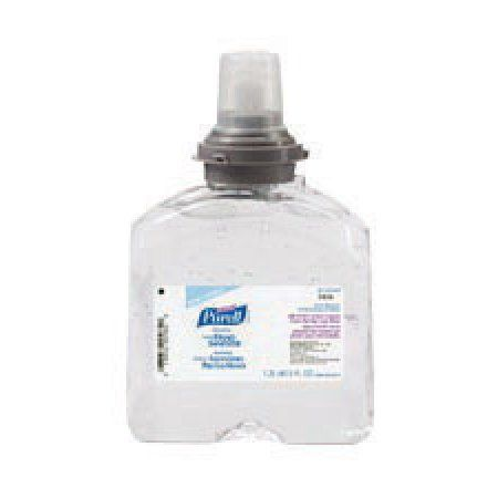 Industrial Scientific Hand Sanitizer Hand Sanitizer Dispenser