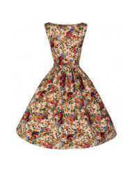 Amazon.com: Vintage Dresses