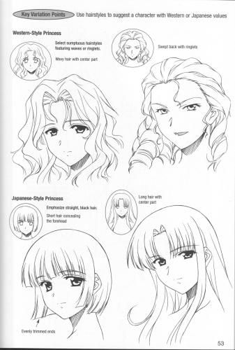 How To Draw Manga Vol 20 Pdf How To Draw Anime Manga And Rose Tutorial Online Manga Drawing Drawings Anime Drawings