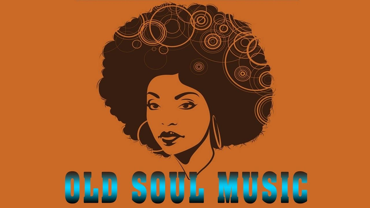 soul music slow jams greatest classic oldies thank songs mix african listening baby american