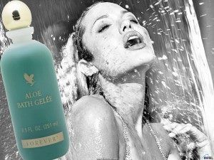 Aloe Bath Gelee Angelina Jolie Angelina Jolie Photos Angelina
