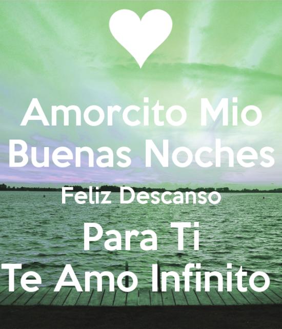 Las Mejores Frases Y Mensajes De Buenas Noches Mi Amor Imagenes