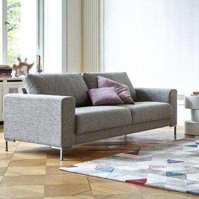 3 Sitzer Sofas Nimm Platz Auf Deinem Neuen 3er Sofa Home24 Sofa Sofa Design Wohn Design