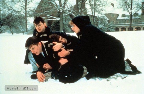 Dead Poets Society (1989) - Movie stills and photos