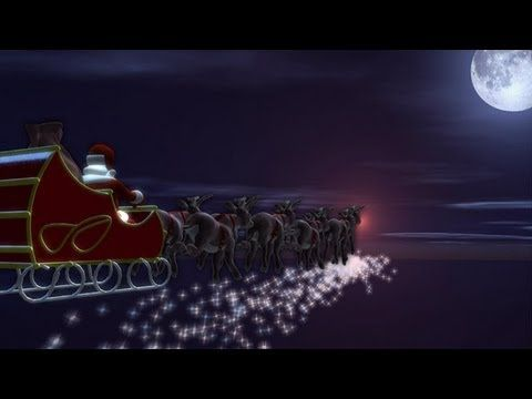Digitalmotion animated christmas card sleigh ride christmas digitalmotion animated christmas card sleigh ride m4hsunfo