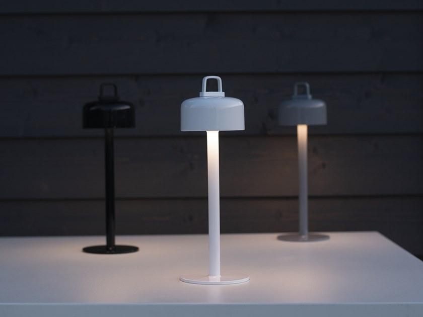 Scarica il catalogo e richiedi prezzi di Luciole | lampada ...