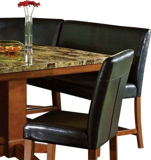 Browse The Largest Selection Of Benches, And Add More Fun To Your Dining  Room. We Are Pleased To Offer High Quality Benches In Variety Of Styles And  Colors.