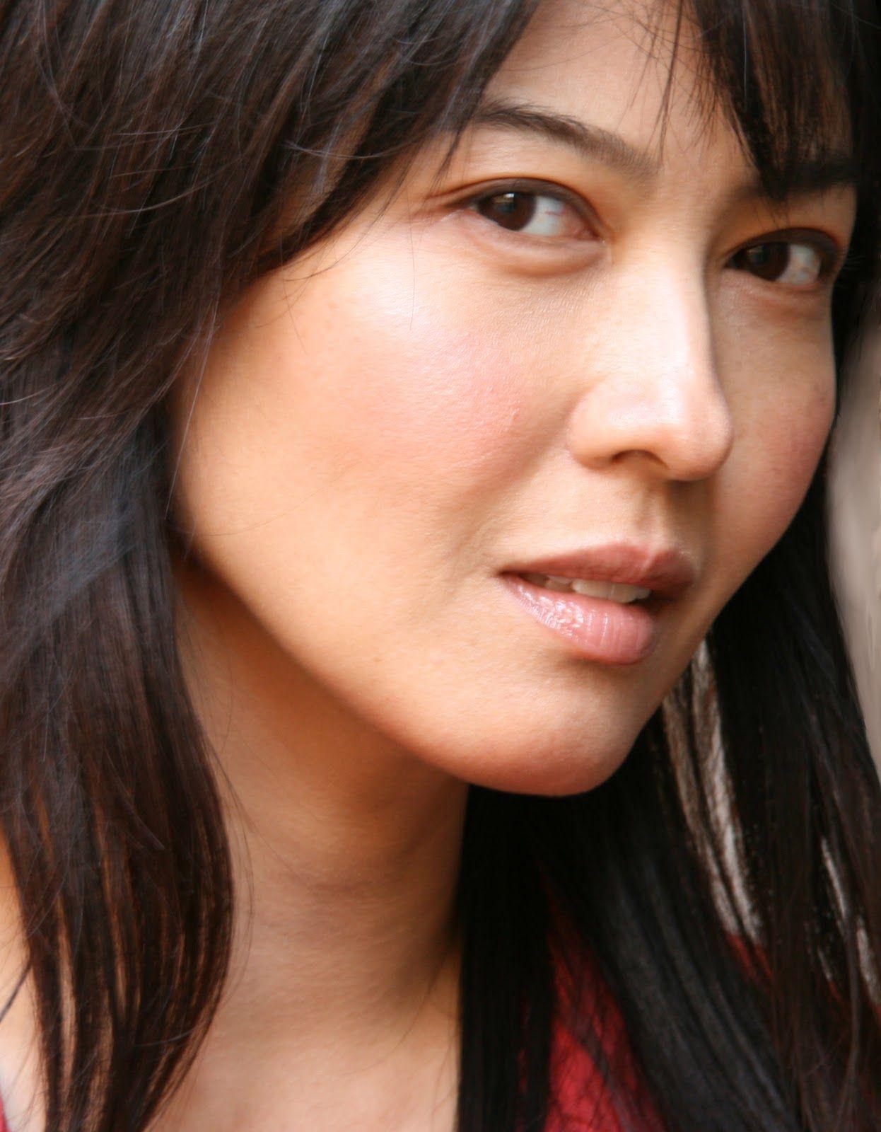 Watch Alexandra Bokyun Chun video