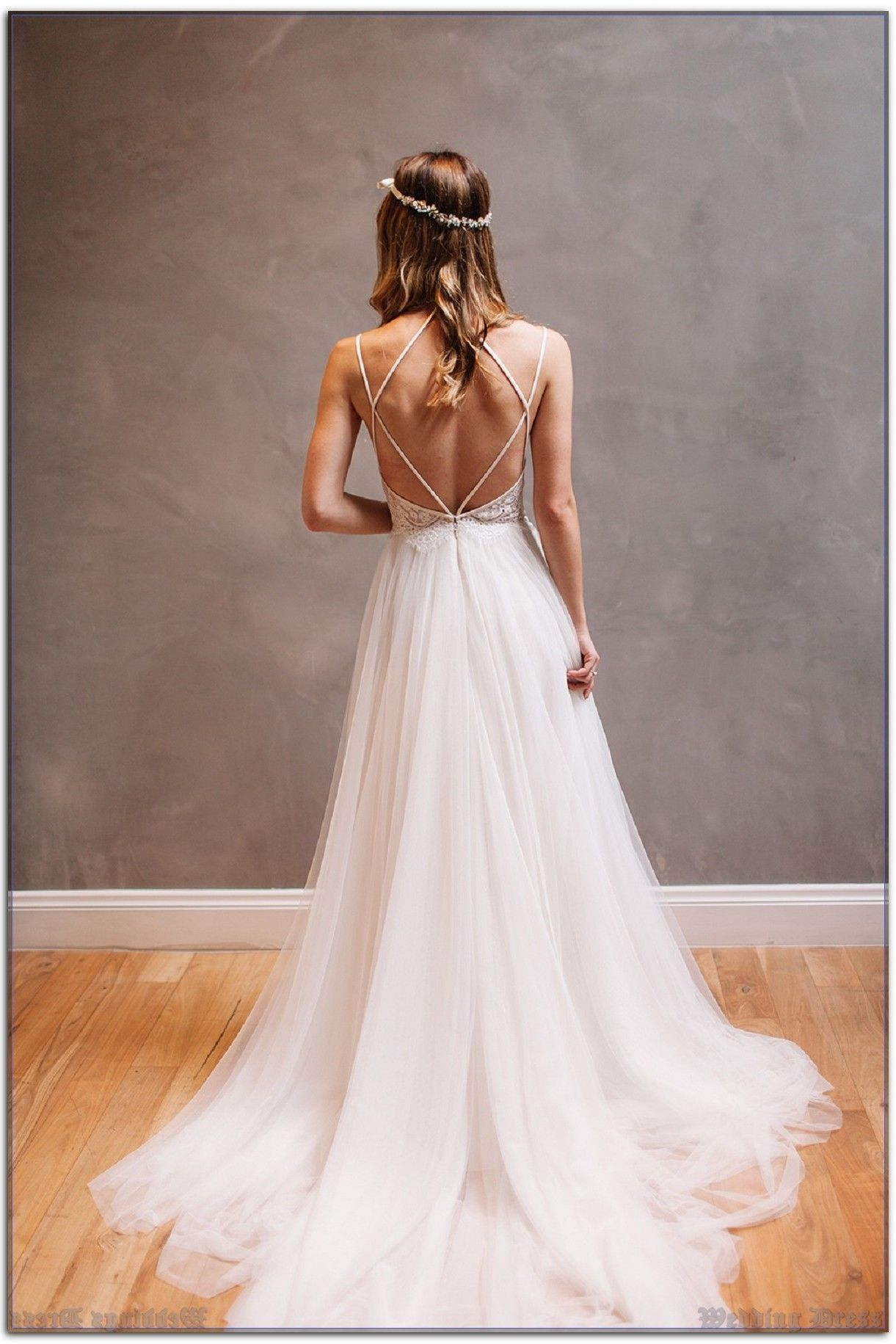 OMG! The Best Weddings Dress Ever!