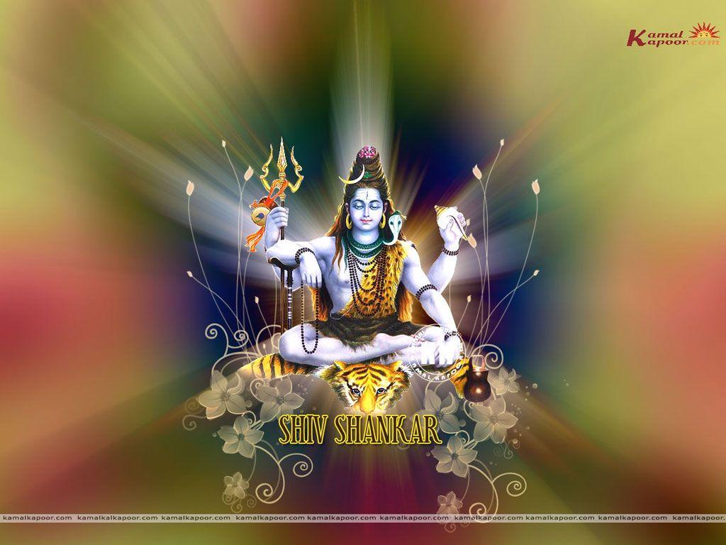 Uncategorized beautiful radha krishna hd wallpaper shri krishna and radha rani beautiful lighting effects hd wallpaper - Krishna Shiva