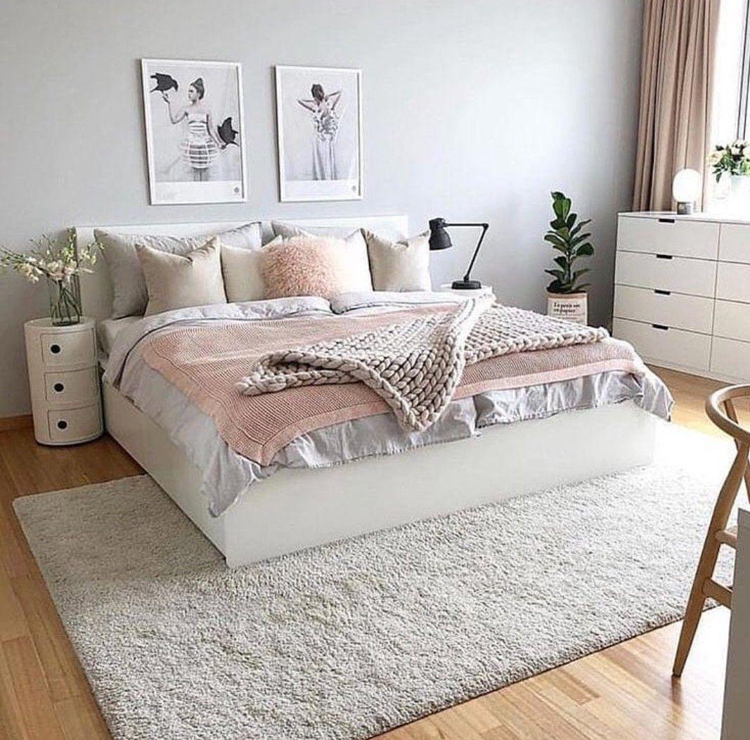 Bedroom Door Decorations Purple Carpet Bedroom Black And White Bedroom Room Ideas Bedroom Boy Themes: 👽 𝔽๏ℓℓ๏ฬ ʏ๏ยя 𝔇𝕣єคϻ§ ∞ @rainmoneyy 💋