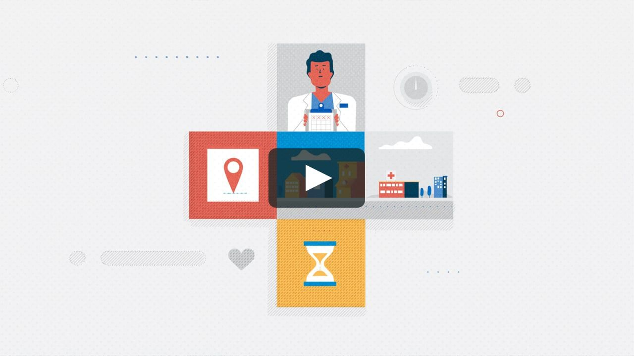 Healthcare video for undisclosed client on vimeo with