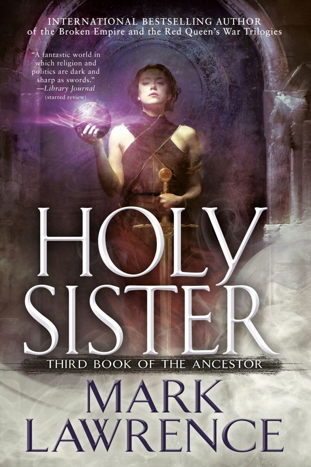 Holy Sister Ebook Sisters Book Good Books