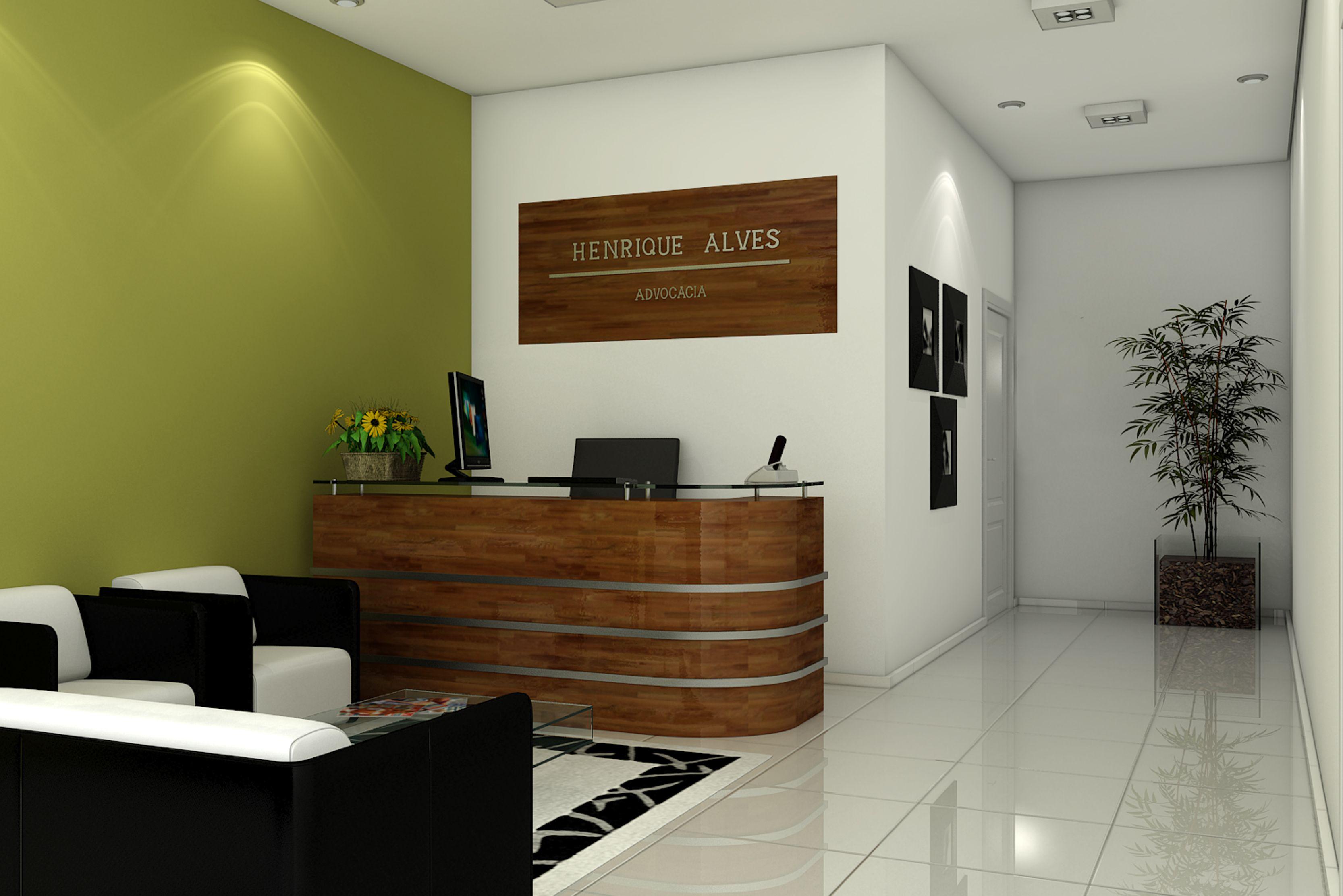 Favoritos Advocacia2.jpg (3333×2224) | escritório de advocacia | Pinterest  NG44