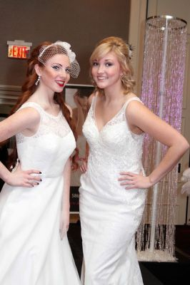 #brownanddelinesalon #weddinghair #weddinginspiration #bride #wedding