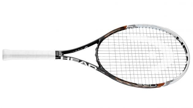 Graphene Makes Its Next Appearance In Head S Tennis Rackets Tech
