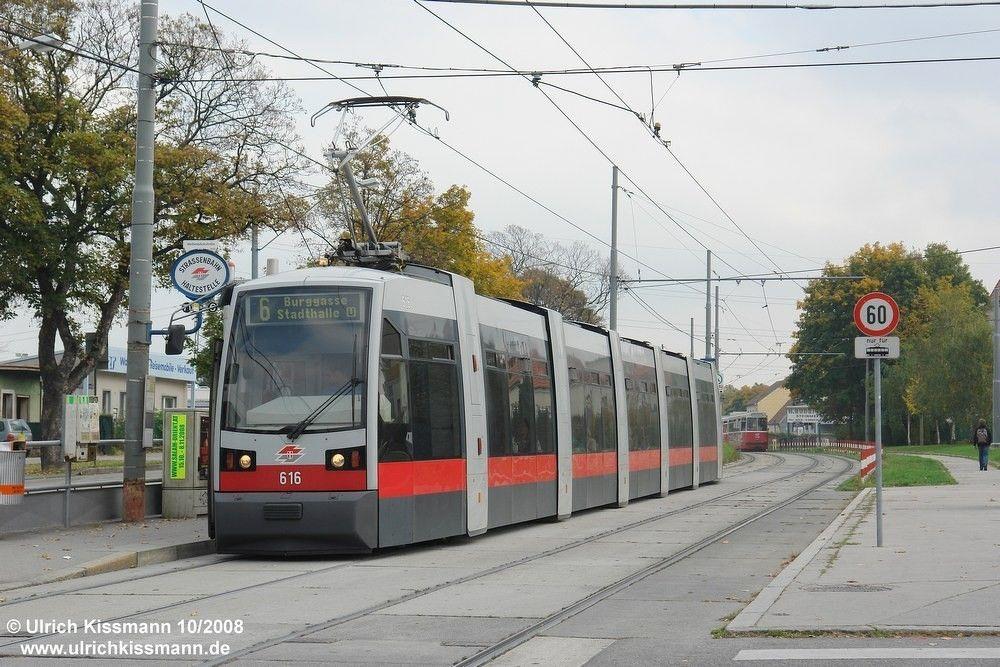 616 Wien Weienböckstraße 08.10.2008 - SGP ULF B