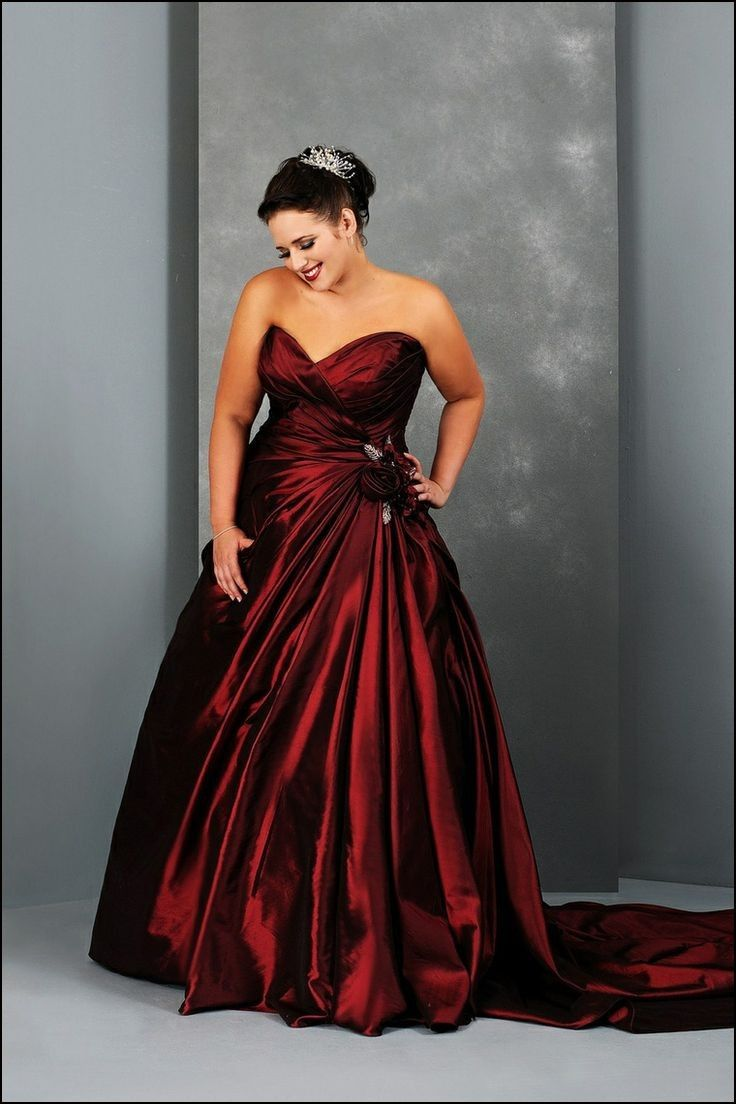 Ballroom gowns plus size dresses and gowns ideas pinterest