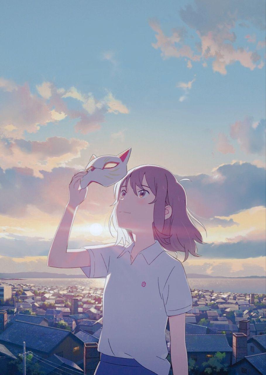ボード Anime のピン