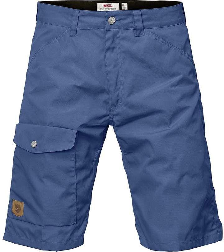 65a0c823583 Fjallraven Greenland Short - Men's | Products