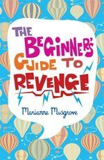 The Beginner S Guide To Revenge Revenge Beginners Guide Books Australia