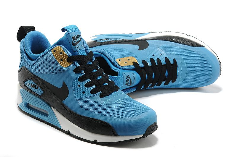 air max 90 boots for sale