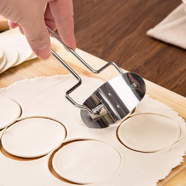 Dumpling & Empanada Maker #inspireuplift explore Pinterest