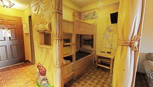 Great Wolf Lodge How To Get The Best Price Mylitter One Deal