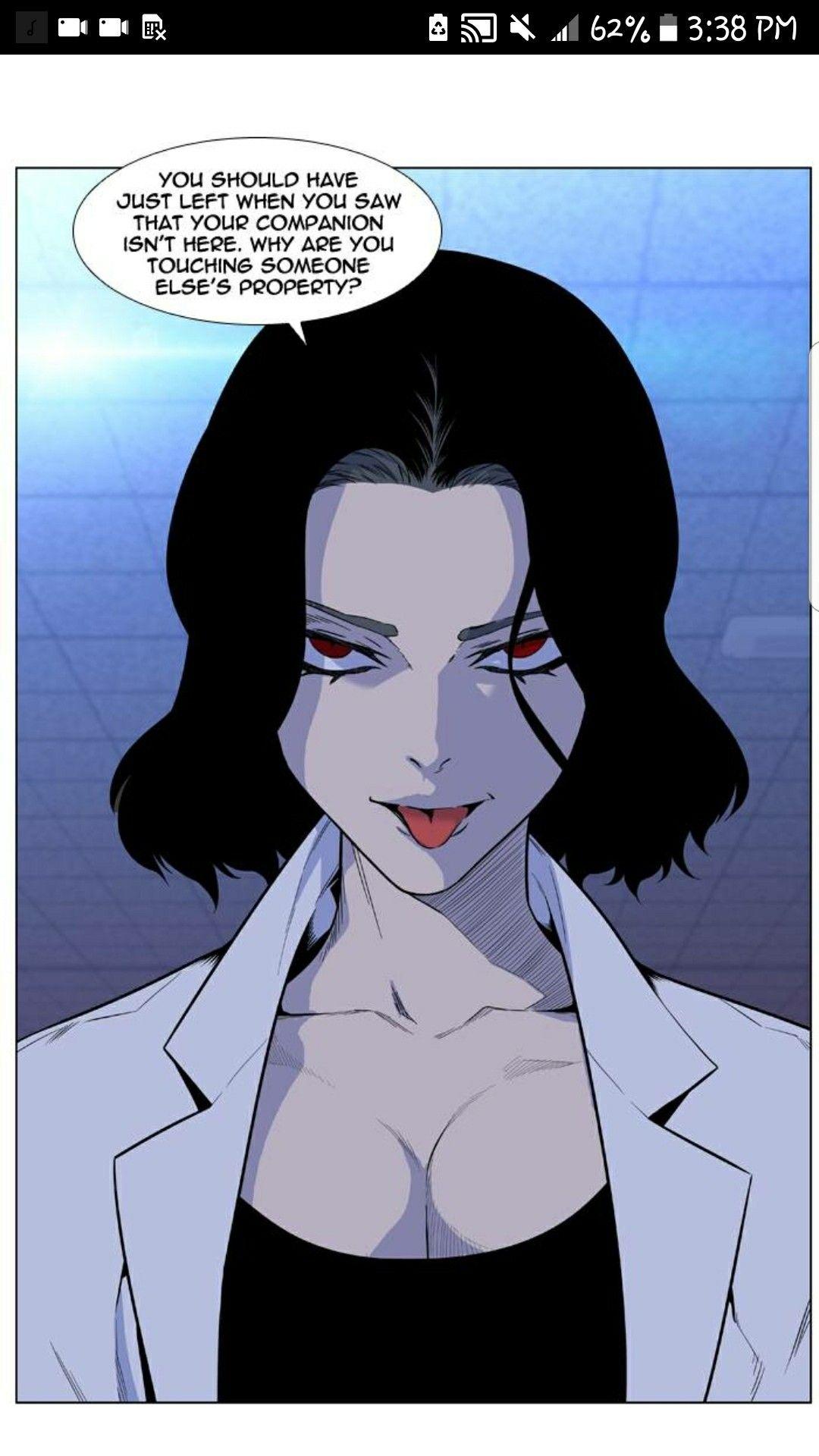 Pin by Sara Highland on Anime Anime, Fantasy heroes