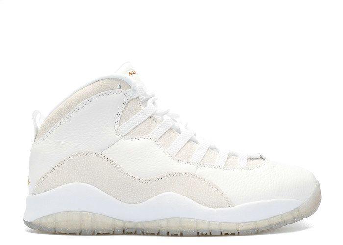 5fdc0a2ef37d Authentic Cheap Air Jordan 10 Discount Authentic Cheap Air Jordan 10 Retro  Ovo Shoe For Sale